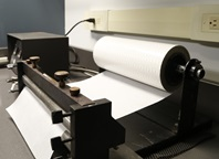 Label Adhesive Production in Germantown, WI