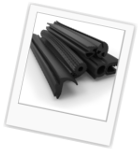 Adhesives for EPDM Rubber